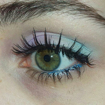Photo of BH Cosmetics Eyes on the 70s uploaded by Shayleigh G.