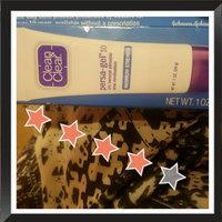 Clean & Clear Persa-Gel 10 uploaded by Thamilis N.