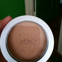 Pur Minerals Afterglow Illuminating Powder uploaded by Melissa H.