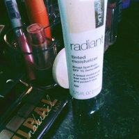 Sonia Kashuk Radiant Tinted Moisturizer With SPF 15 uploaded by Chelsea E.