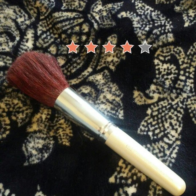 e.l.f. Cosmetics Brush uploaded by Tracie C.