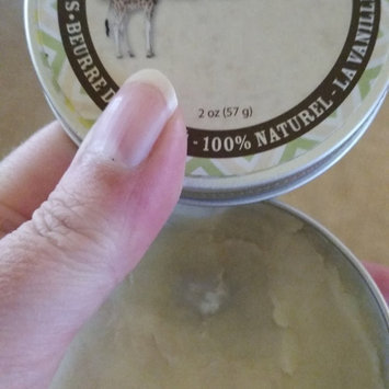 Photo of Out Of Africa Organic Shea Butter uploaded by joy c.