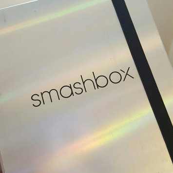 Smashbox Master Class Palette III Color & Contour uploaded by Naomi F.