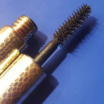 Photo of tarte Lights, Camera, Flashes™ Statement Mascara uploaded by Lilas M.
