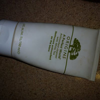 Origins A Perfect World Deep Cleanser uploaded by leena h.