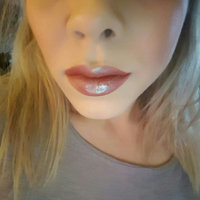 Too Faced La Crème Lipstick uploaded by Courtney G.
