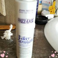 John Frieda® Sheer Blonde Spotlight Sleek and Shine uploaded by Machelle H.