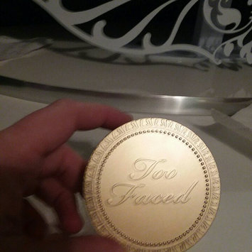 Photo of Too Faced Bronzer uploaded by Brittany T.