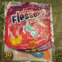 Plackers Kids 1st Flossers uploaded by crystal w.