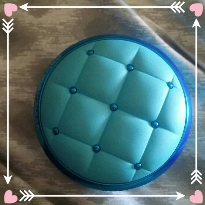 Physicians Formula® Mineral Wear® Talc-Free All-in-1 Cushion Foundation Light/Medium 6657 0.47 fl. oz. Box uploaded by Mayela H.