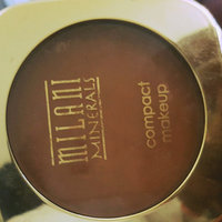 Milani Mineral Compact Makeup uploaded by Shadae J.