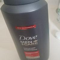 Dove Men+Care Invigoration Ignite 2-In-1 Shampoo + Conditioner uploaded by Annie G.