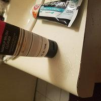 Essential Tools Makeup Brush Cleaner, 4 fl oz uploaded by Elisha B.