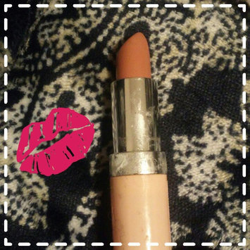 Photo of Rimmel London Lasting Finish by Kate Nude Collection uploaded by Tracie C.