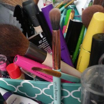 Photo of Elizabeth Mott Blending Brush uploaded by Robin H.