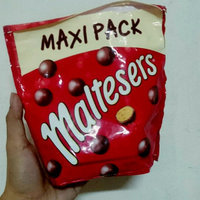 Mars Maltesers Large Bag 135g uploaded by Pearl C.