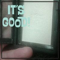 e.l.f. Cosmetics Blush uploaded by Aly M.