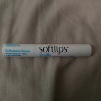 Softlips Marshmallow Ghost Lip Balm uploaded by Mackenzie S.