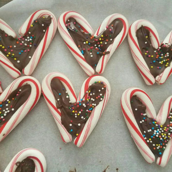 Photo of Bobs Candy Canes uploaded by sharisse f.
