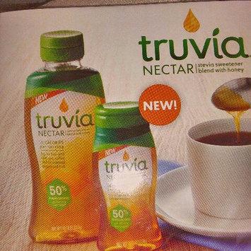 Truvia® Nectar 3.52 oz. Bottle uploaded by Teresa D.