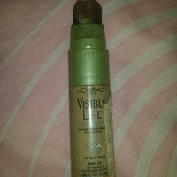 L'Oréal Paris Visible Lift Smooth Absolute Foundation uploaded by Evanji Kaurys D.