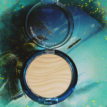 Photo of Physicians Formula Mineral Wear® Talc-Free Mineral Face Powder SPF 16 uploaded by Jessica B.