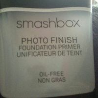 Smashbox Photo Finish Foundation Primer uploaded by Lisa W.