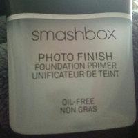 Smashbox Photo Finish Foundation Primer uploaded by Lisa W.