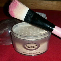 Physicians Formula Mineral Wear Bronzer Talc-Free Loose Powder uploaded by April S.