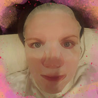 Karuna Hydrating+ Face Mask uploaded by Stacey M.
