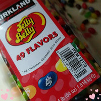 Jelly Belly The Original Gourmet Jelly Bean uploaded by Joanna E.