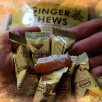 Prince of Peace Ginger Candy uploaded by Joanna E.
