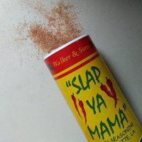 Slap Ya Mama Slap Ya Mama Original Cajun Seasoning 16 Oz Pack Of 12 uploaded by Joanna E.