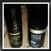 MAKE UP FOR EVER Ultra HD Invisible Cover Stick Foundation 0.44 oz/ 12.5 g uploaded by Alye E.