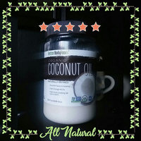 Betterbody Foods ORGANIC COCONUT Naturally Refined OIL 56oz. uploaded by Ariel W.