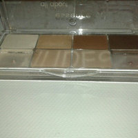 Essence All About Eyeshadow - Nudes - 0.34 oz, Multi-Colored uploaded by Catalina A.