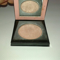 theBalm shady Lady Shadow/Liner Shimmery Powder uploaded by Catalina A.