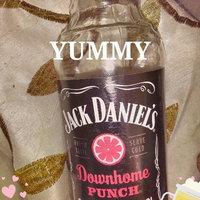 Jack Daniel's Country Cocktails Black Cola uploaded by Teresa D.