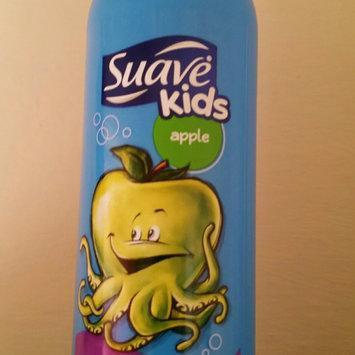 Photo of Suave® Kids Apple Detangler Spray uploaded by Denise G.