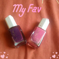 L'Oréal Paris Pro Manicure Nail Polish uploaded by Ivana S.