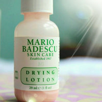Mario Badescu Drying Lotion uploaded by Julie G.