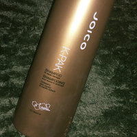 Joico K-Pack Color Therapy Conditioner 1 Gallon uploaded by Audrey B.
