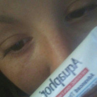 Aquaphor Healing Skin Ointment uploaded by Sydney C.