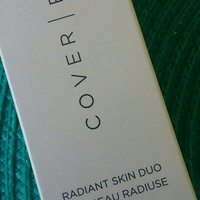COVER FX Radiant Skin Duo uploaded by Adeline P.