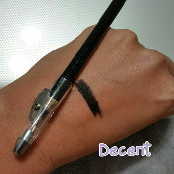 e.l.f. Essentials Shimmer Eyeliner Pencil uploaded by Lena J.