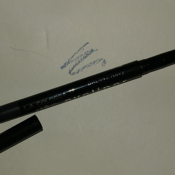 L.A. Colors Auto Eyeliner uploaded by Kizzy P.
