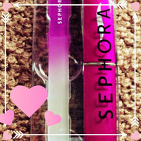 SEPHORA COLLECTION Mini Crystal Nail File Purple uploaded by Estefania C.