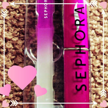 Photo of SEPHORA COLLECTION Mini Crystal Nail File uploaded by Estefania C.