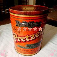 The Popcorn Factory uploaded by Estefania C.