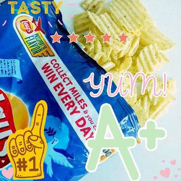 Frito-Lay Classic Mix Variety Pack uploaded by Estefania C.
